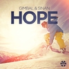 Cover of the album Hope - Single
