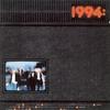 Couverture de l'album 1994