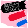 Cover of the album Wolfgang Amadeus Phoenix