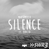 Cover of the track Silence