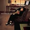Couverture de l'album Blue Sun