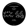Cover of the album Shir Khan Presents Black Jukebox 11 - EP