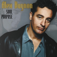 Cover of the track Soul Purpose