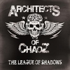 Cover of the album The League of Shadows