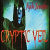 Cover of the album Psycho Semantics