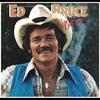 Couverture de l'album Cowboys & Dreamers