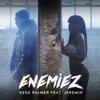 Cover of the album Enemiez (feat. Jeremih) - Single
