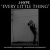 Cover of the album Every Little Thing - Single