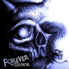 Cover of the album Forever in Terror
