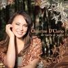 Cover of the album De Vuelta Al Jardín