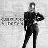 Cover of the album Club of Jaded Hearts - Single