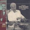 Cover of the album Tito Puente: The Complete RCA Recordings, Vol. 1