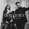 Cover of the track Downtown