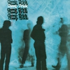Couverture de l'album Standing on the Edge