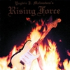Couverture de l'album Rising Force