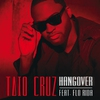 Cover of the track Hangover