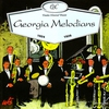 Couverture de l'album Georgia Melodians 1924-1926