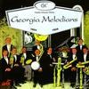 Cover of the album Georgia Melodians 1924-1926