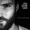 Cover of the album Of Nothing - EP