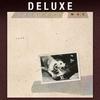Couverture de l'album Tusk (Deluxe) [Remastered]