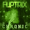 Cover of the album The Chronic - Single