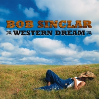 Cover of the track Western Dream