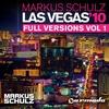 Cover of the album Las Vegas '10 (The Full Versions, Vol. 1)