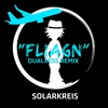 Cover of the album Fliagn (DualXess Remix) - Single