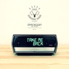 Cover of the album Take Me Back - Single