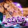 Couverture de l'album Vamos a la Playa (Remixes)