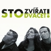 Cover of the album Sto Dvacet!