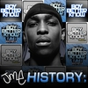 Cover of the album History: