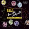 Couverture de l'album Nasze Dancingi I Prywatki
