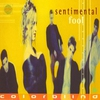 Cover of the album Sentimental Fool