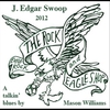 Couverture de l'album J. Edgar Swoop - Single