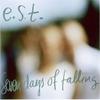 Couverture de l'album Seven Days of Falling