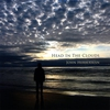 Cover of the album Head In the Clouds