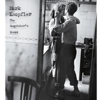 Cover of the track The Ragpicker's Dream