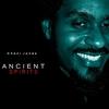 Couverture de l'album Ancient Spirits