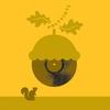 Cover of the album Polyvinyl 2009 Sampler