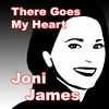 Cover of the album There Goes My Heart