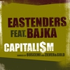 Cover of the track Capitalism