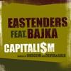 Cover of the album Capitalism (feat. Bajka) - EP
