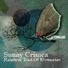 Cover of the album Rainbow Trail Of Memories