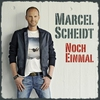 Couverture de l'album Noch Einmal (Radio Mix) - Single