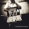 Cover of the album Everything Must Go