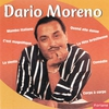 Couverture de l'album Dario Moreno