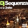 Couverture de l'album C U 2nite