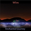 Cover of the album Enchanted Journey