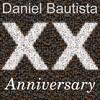 Couverture de l'album XX Anniversary